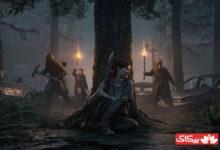 رکورد جدید Last of Us Part 2